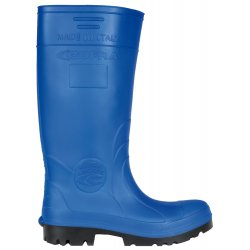 Cofra New Fisher Cold Protection Safety Wellingtons